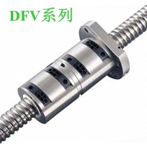 国产滚珠丝杆DFV系列